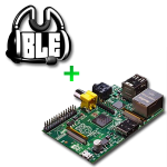 mumble-raspberry-pi
