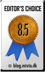 mivia_blog_rating