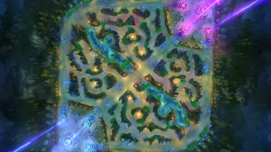 summoners-rift-season-4-map-lol