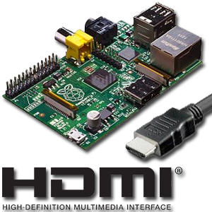 raspberry-pi-hdmi