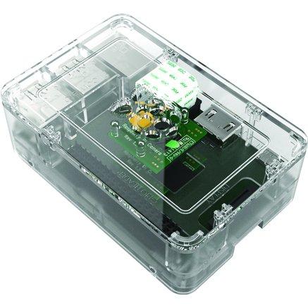 raspberry-pi-3-2-B+-case-rs-camera-mount
