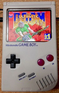 raspberry-pi-gameboy