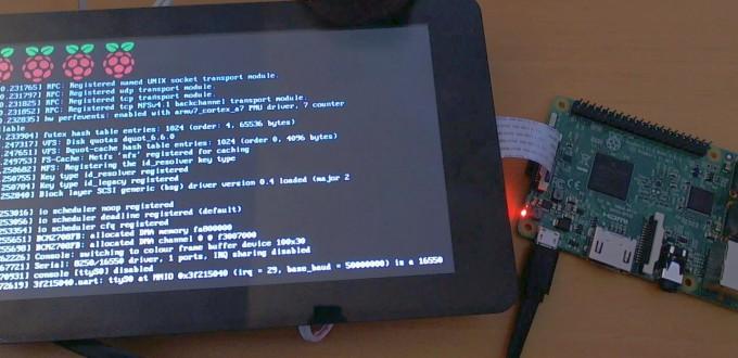 raspberry-pi-touch-screen-raspberry-pi-3