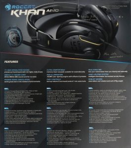 roccat-khan-rgb-aimo-headset-review