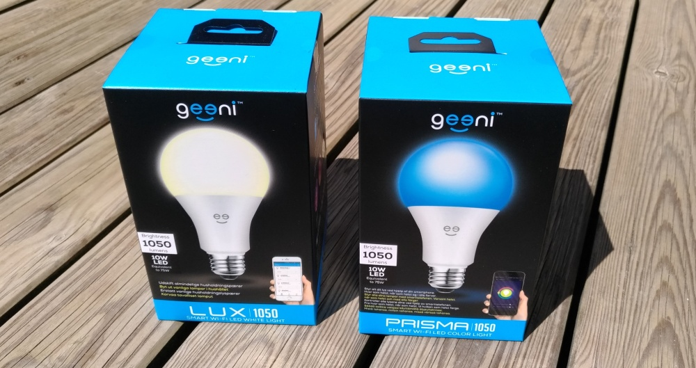 Geeni-smart-light-prisma-lux-review (6)